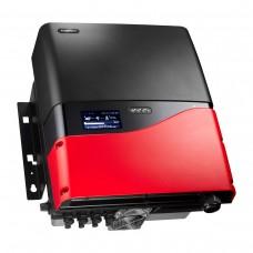 PrimeVOLT-PV-5000W-V-228x228-1.jpg