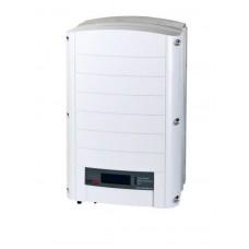 SolaredgeSE-27-6k-228x228-1.jpg