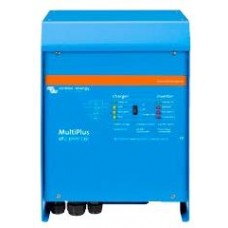 VictronEnergy-MultiPlus-228x228-1.jpg