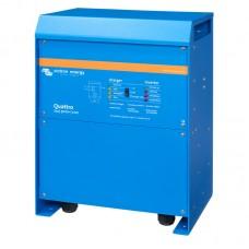victron-energy-quattro-4000v-228x228-1.jpg