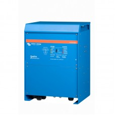 victron-energy-quattro-6500v-228x228-1.jpg