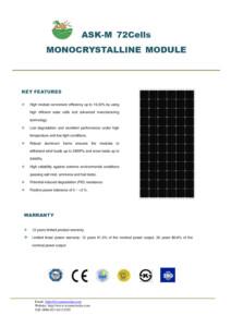 data-sheet-ask_m_module