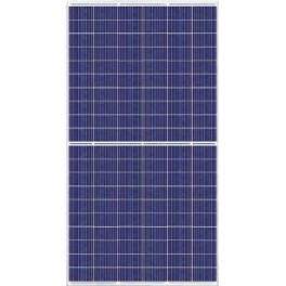 canadiansolar-330-poly
