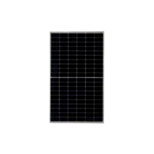 df99d1e9aa-2_resize_400x400